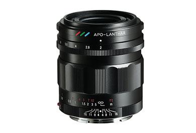 Apo-Lanthar 35 mm