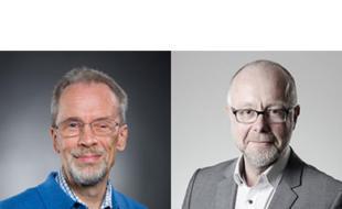 Referenten BVPA Webinar