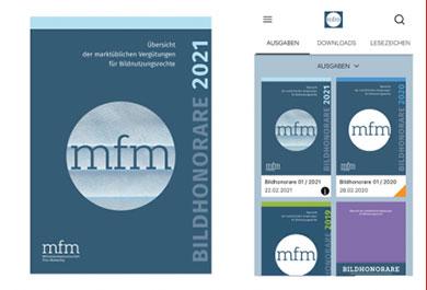 mfm-BILDHONORARE 2021
