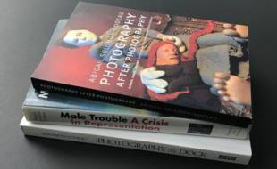 Bücher von Abigail Solomon-Godeau