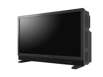 Canon Monitor P-V3120