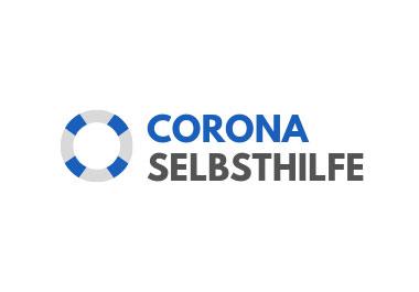 Corona Soforthilfe Rechner