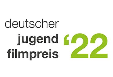 Logi Deutscher Jugendfilmpreis 2022