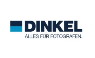 Dinkel Hausmesse (Logo Foto Dinkel)