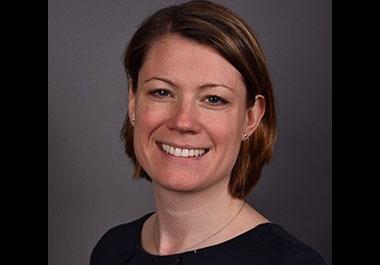 Dr. Sara Warneke