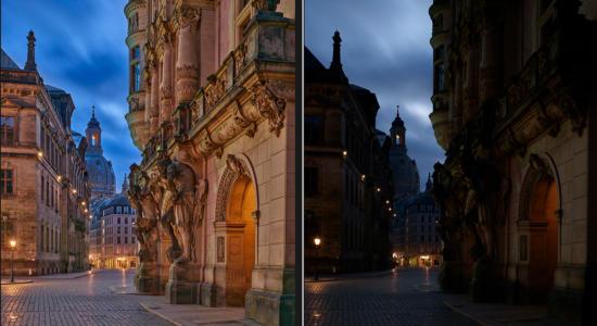 Dresden-Fürstenzug