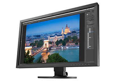 EIZO ColorEdge 2731