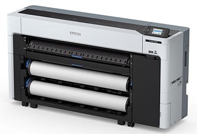 Epson Sure Color SC-P8500D