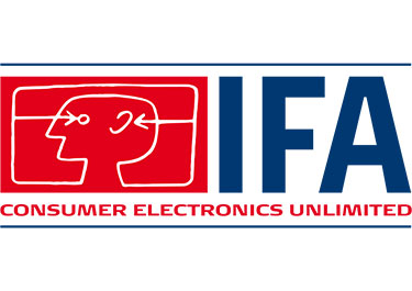 Logo IFA Berlin