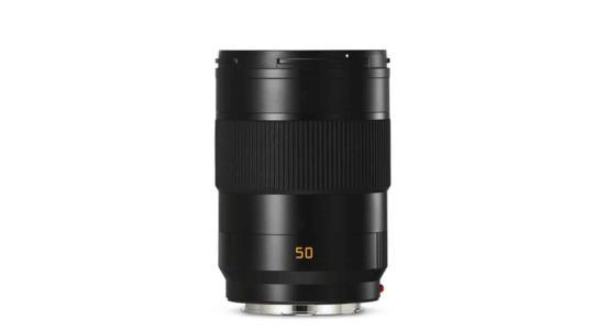 Apo-Summicron-SL 1:2/50 ASPH. von Leica