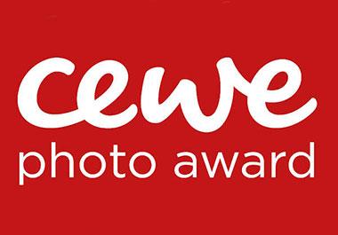 Logo CEWE Photo Award