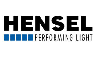Logo Hensel-Visit