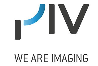 Logo Photoindustrie Verband PIV