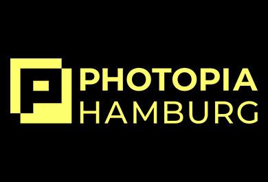 Logo Photopia Hamburg