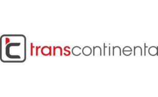 Logo Transcontinenta Group