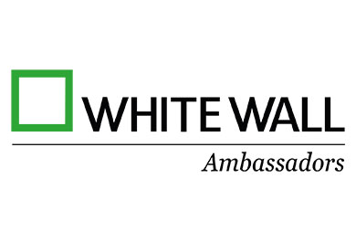 Logo WhiteWall Ambassadors