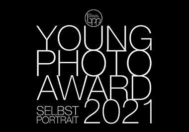 Logo-Young-Photo-Award-2021