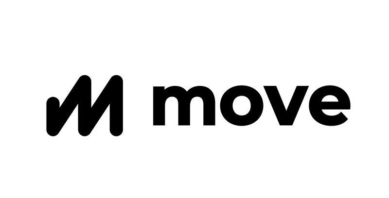 Logo Move Ökosystem