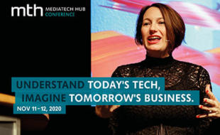 MediaTech Hub Conference
