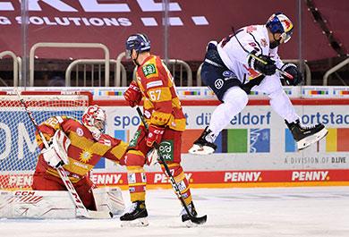 Foto von Birgit Häfner