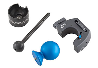 Novoflex Magic Ball Free 50 Set