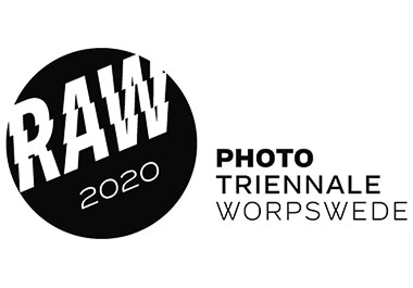 RAW 2020 Logo