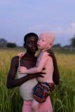 Sara de Antonio Feu; Gewinnerin des Grand Prize beim Nikon Photo Contest 2018-19