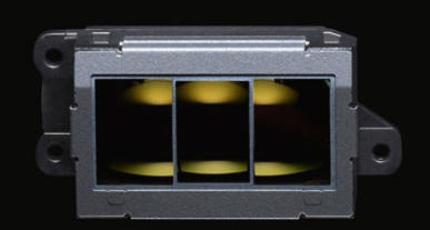 Sensormodul Nikon D6