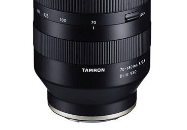 70-180mm F/2.8 Di III VXD