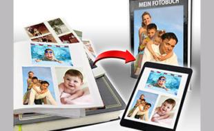 Demofoto digitalspezialist