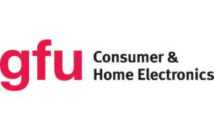 Tech Guide Logo gfu
