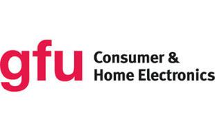 Logo gfu