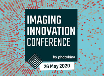 Imaging Innovation Conference der photokina