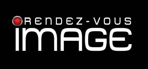 Rendez-vous image Logo