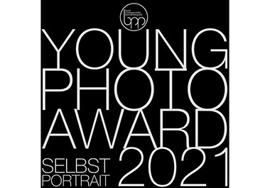 Logo Young Photo Award 2021